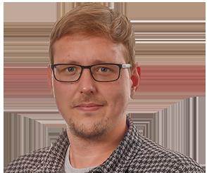 Fabian Hollenhorst