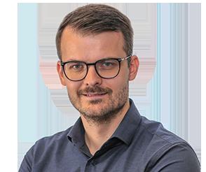 Jens Ostrowski